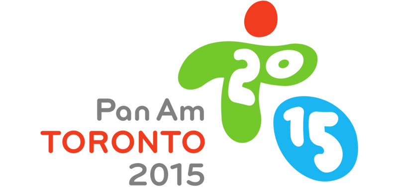 Toronto 2015 Pan Am Games news. Get your tickets